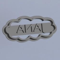 Jana-Cloud