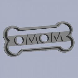Momo-Bone