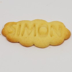 Simon-Cloud