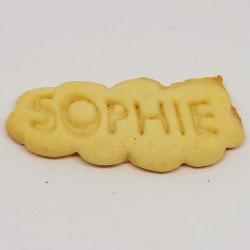 Sophie-Cloud