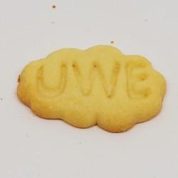 Uwe-Cloud