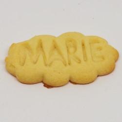 Marie-Cloud