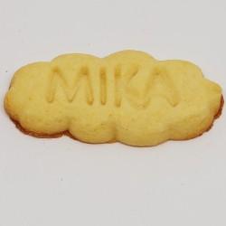 Mika-Cloud