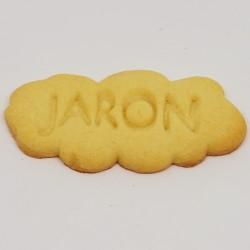 Jaron-Cloud