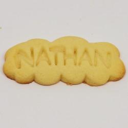 Nathan-Cloud