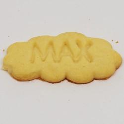 Max-Cloud