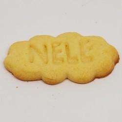 Nele-Cloud