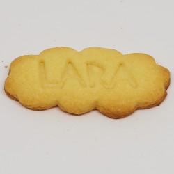 Lara-Cloud