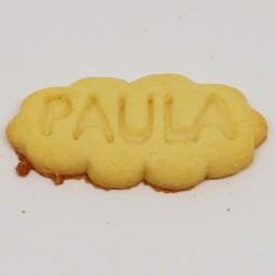 Paula-Cloud