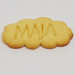 Maja-Cloud