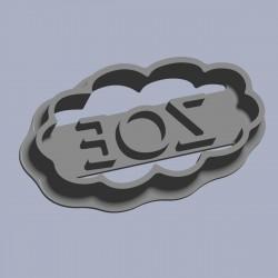 Zoe-Cloud