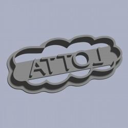Lotta-Cloud