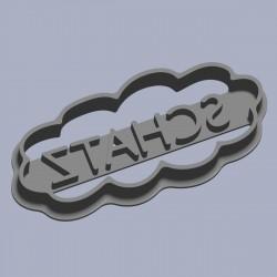 Schatz-Cloud
