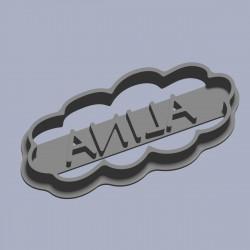 Alina-Cloud