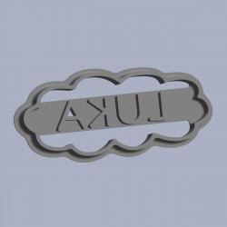 Luka-Cloud