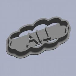 Lia-Cloud