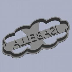 Isabella-Cloud