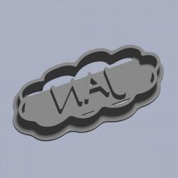 Jan-Cloud