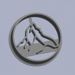 Matterhorn 01