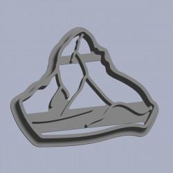 Matterhorn 02