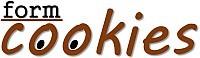 formcookies.com